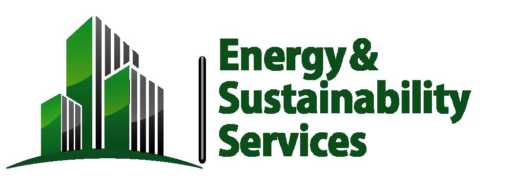 EnergySustain