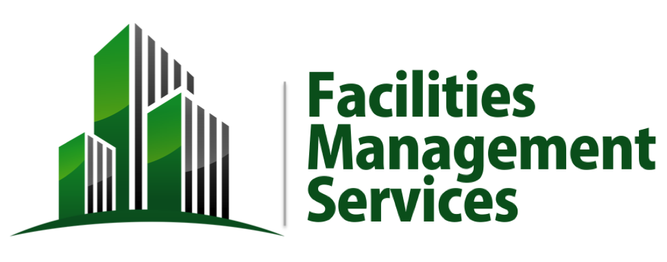 facilities management A facilities manager is the ultimate organiser, making sure that a workplace meets the needs of employees by managing all of the required services in this job, you will be responsible for the management of services and processes that support the core business of an organisation facilities managers.