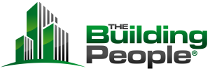 building people white (2)