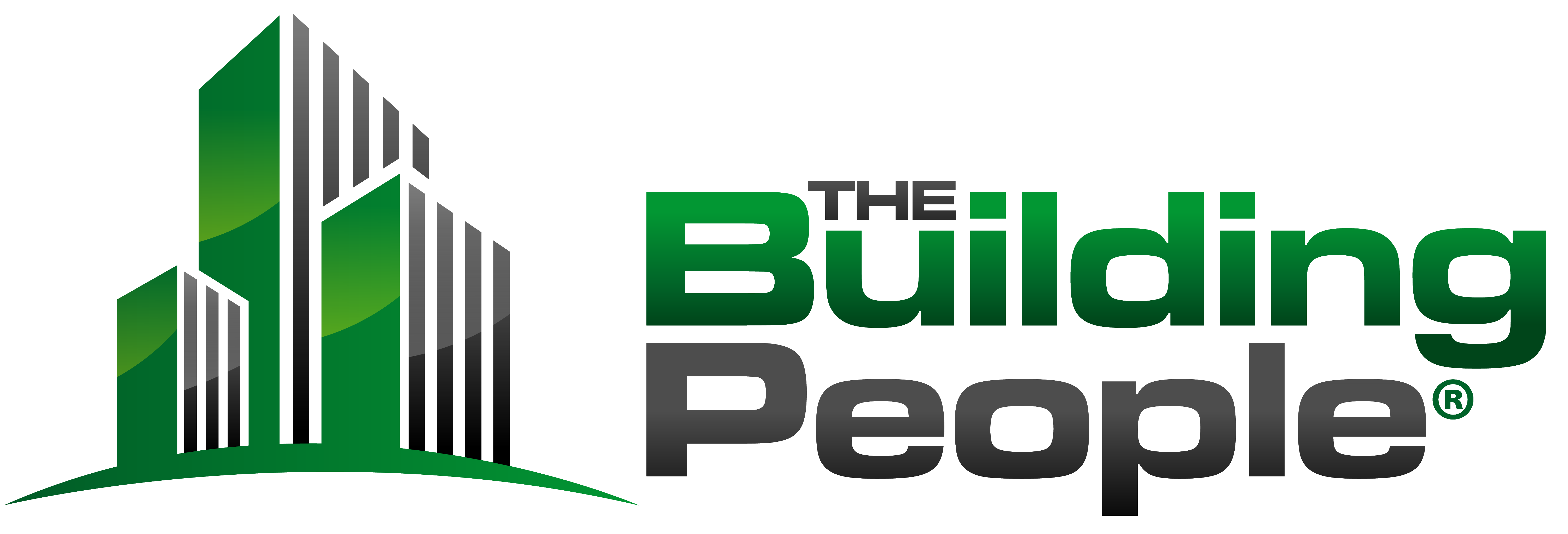 Press Release The Building People Llc Receives Hubzone