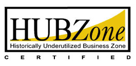 hubzone cert png