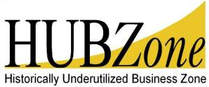 hub zonev2