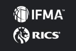 RICS IFMA