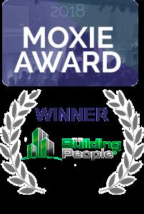 moxie 2018v3
