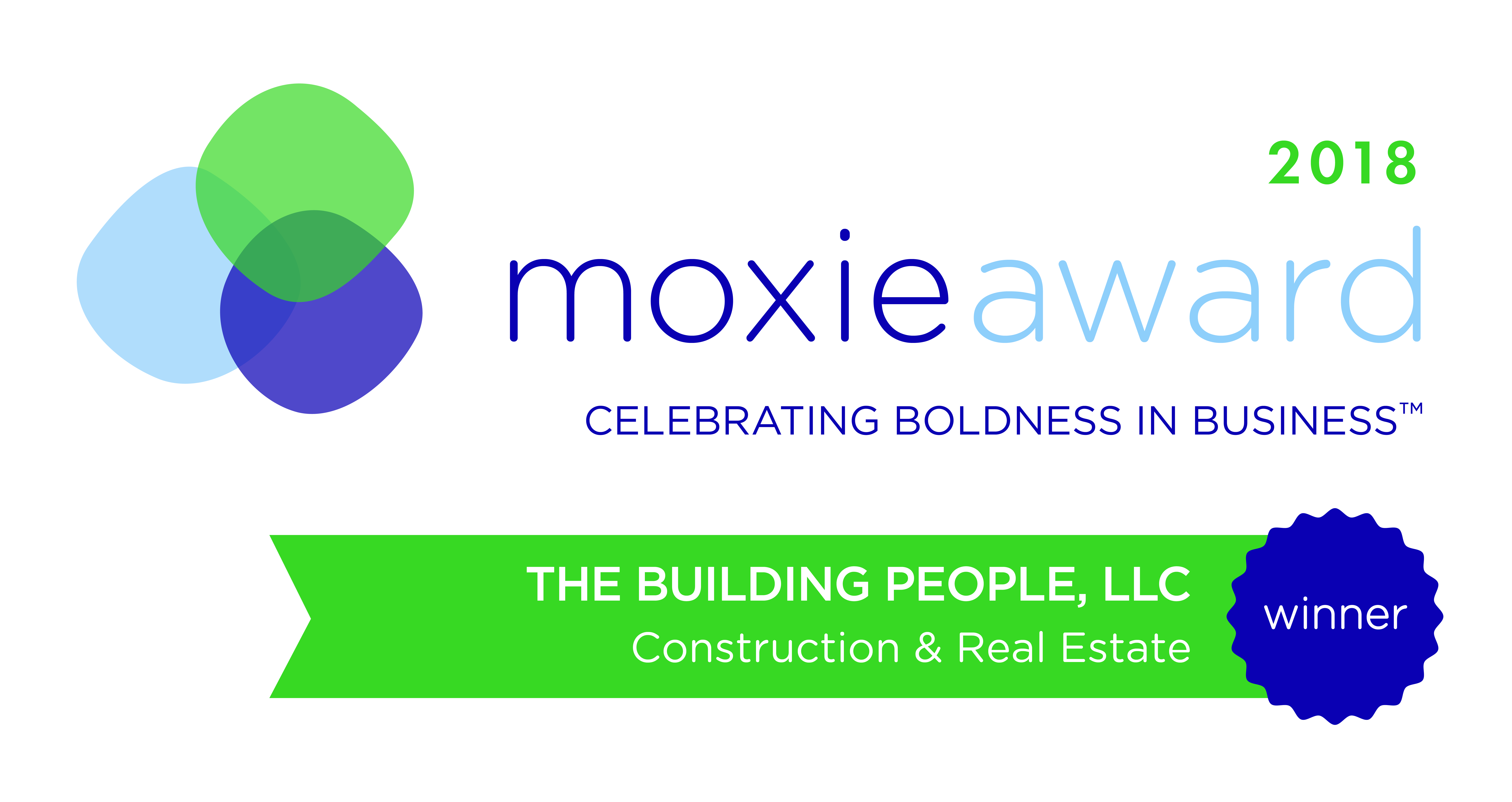 News | The Building People