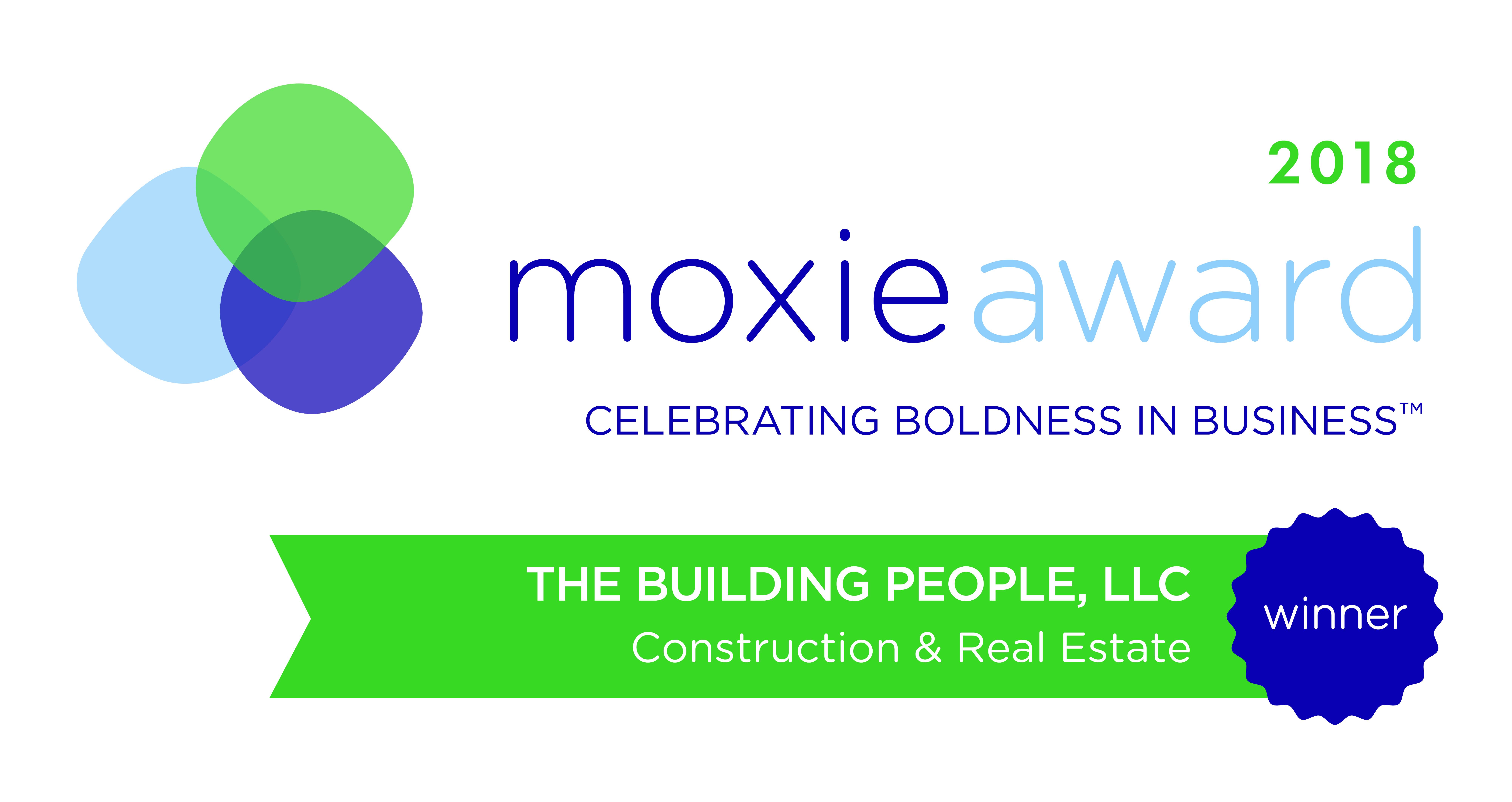 moxie-award-2018-finalist-constructionrealestate (1)