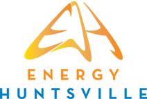 cropped-Energy-Huntsville-Logo-17