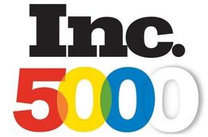 inc5000 (5)